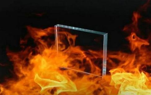 防火玻璃的规格应该如何选择?